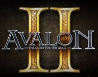 Avalon II Review Logo