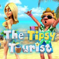 Tispsy Tourist Review