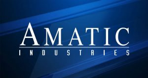 Amatic Industries Review
