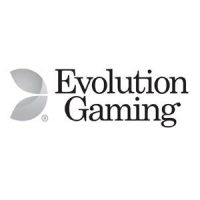 Evolution Gaming Review