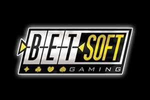 Betsoft Gaming Review