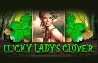 Lucky Lady's Clover Review