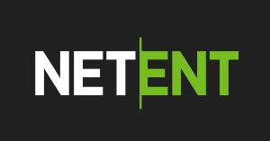 Netent Review Logo